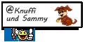 http://regenbogenbruecke.com/wcf/images/smilies/namen_grafik/png/knuffi_sammy.png